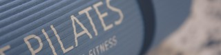 London Pilates Classes That Come To You